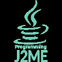 J2ME Programming icon
