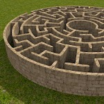 3D Maze (The Labyrinth) Apk