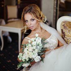 Wedding photographer Anna Dolganova (AnnDolganova). Photo of 27.05.2018