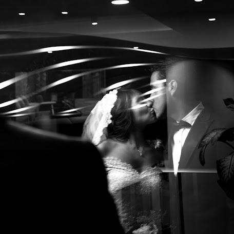 Fotógrafo de bodas Abner Paredes (abnerparedes6). Foto del 11.08.2017