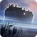 Darkmoor Manor icon