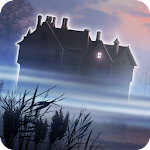 Darkmoor Manor v1.0.1