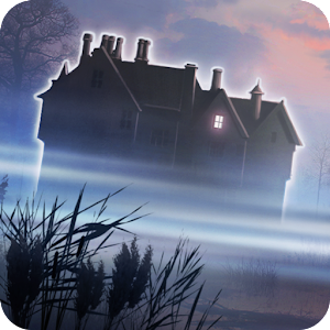 Darkmoor Manor for PC and MAC