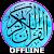 Mp3 Al-Quran 30 Juz Offline file APK for Gaming PC/PS3/PS4 Smart TV
