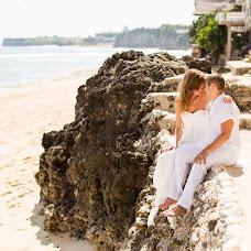 Wedding photographer Aleksandra Lind (Vesper). Photo of 24.08.2015