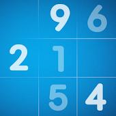 Sudoku+Free