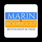 Marin & Rodriguez