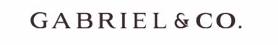 Gabriel & Co logo