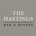The Hastings icon