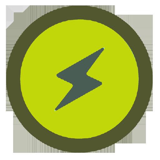 Energy Power Master