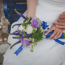 Wedding photographer Isabella Monti (IsabellaMonti). Photo of 21.05.2017