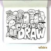 Doodle Art - screenshot thumbnail 01