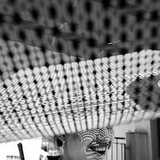 Свадебный фотограф Антон Матвеев (antonmatveev). Фотография от 06.09.2018