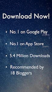 Free TV Shows App:News, TV Series 3.04 Cracked Apk (Premium) Latest Version Download 2