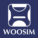 Woosim BT printer icon