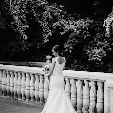 Wedding photographer Tumar Ibraimov (Tumar). Photo of 08.09.2015