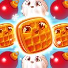 Raspberry Jam icon