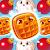 Raspberry Jam file APK Free for PC, smart TV Download