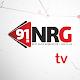 NRG 91 TV APK