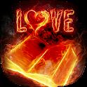Love Theme icon