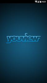 YouView Screenshot 1