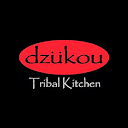 Dzukou Tribal Kitchen, Hauz Khas, New Delhi logo