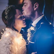 Wedding photographer Vratislav Jenšík (Jensik). Photo of 30.01.2018