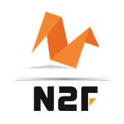 N2F - Expense Reports