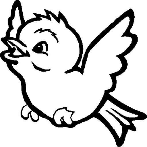 ücretsiz Boyama Oyunu Indir üst Ev Boyama Sayfası