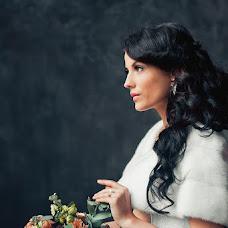 Wedding photographer Marta Kounen (Marta-mywed). Photo of 10.05.2016