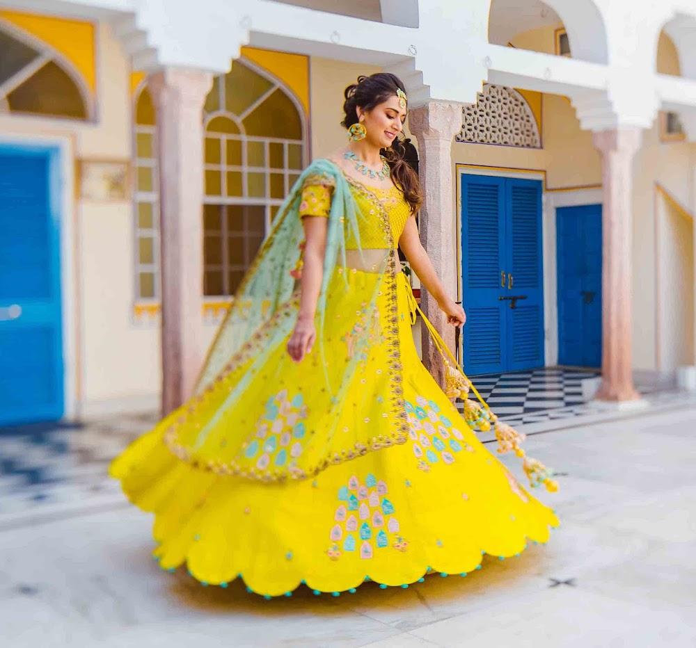 wedding-shopping-shahpur-jat-delhi-gazal-gupta_image