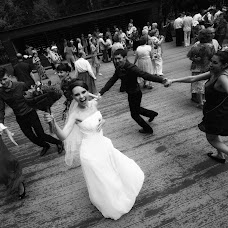 Wedding photographer Stanislav Gavryushin (gavrush). Photo of 17.06.2014