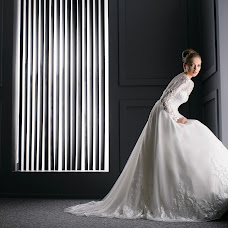 Wedding photographer Vitaliy Abramchuk (AVDreamer). Photo of 30.12.2014