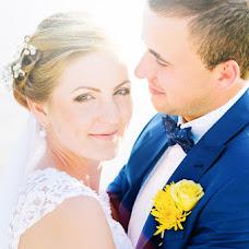 Wedding photographer Aleksey Dubovoy (taknada). Photo of 10.12.2014