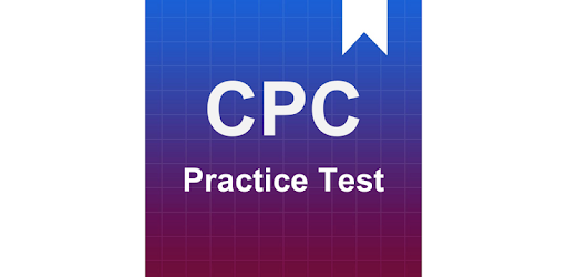 CPC® 2018 Test Prep - Aplicaciones en Google Play