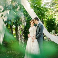 Wedding photographer Olga Braga (Bragas). Photo of 16.12.2015