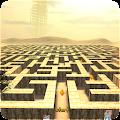 3D Maze 2: Diamonds & Ghosts???? download