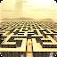 دانلود 3D Maze 2: Diamonds & Ghosts💎 اندروید