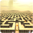 3D Maze 2: .. file APK for Gaming PC/PS3/PS4 Smart TV