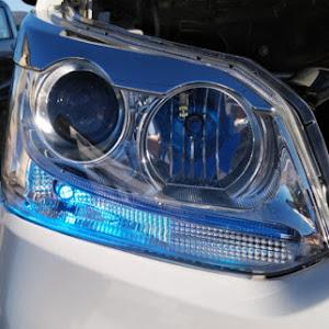 ムーヴカスタム LA100S RSのカスタム事例画像 キッミーさんの2020年10月31日19:36の投稿