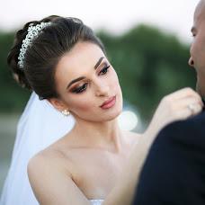 Wedding photographer Ali Zigeli (alizigeli). Photo of 13.10.2016