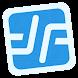 CeeLive:無料ビデオ通話:ランダムライブ通話