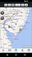 Screenshot of Atlantic City Electric