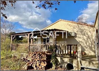 maison à Prunelli-di-Fiumorbo (2B)