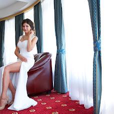 Fotografer pernikahan Vitaliy Zhernosenko (zhernosenko). Foto tanggal 20.05.2019