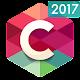 C Launcher: Themes, Wallpapers, DIY, Smart, Clean (app)