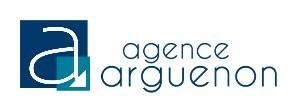 Logo de AGENCE ARGUENON