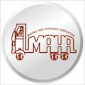 Madras Hire Purchase Association (MAHA ) icon