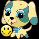 Cam's Developmental Preschool icon