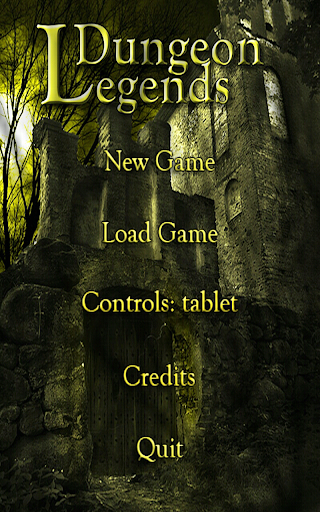 Dungeon Legends RPG  de.gamequotes.net 5